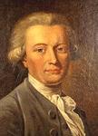 Johann Georg Adam Forster (MSN Encarta, 2007; SWR.de., 2007; Wikipedia, 2007), geb. am 26. Nov. 1754 in Nassenhuben bei Danzig und gest. am 10. Jan. - wiss_Forster